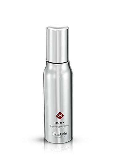 Ruby Super Facial Serum