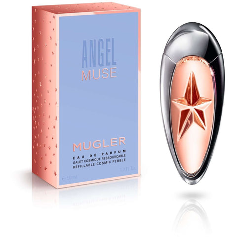 Angel Muse EDP Refillable