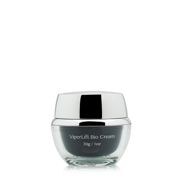 Viperlift Bio Cream