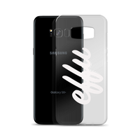 """Effu"" Samsung Cases (S7 and S8 + edges models)"
