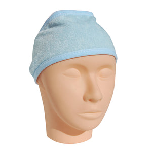 Toweling Head Band