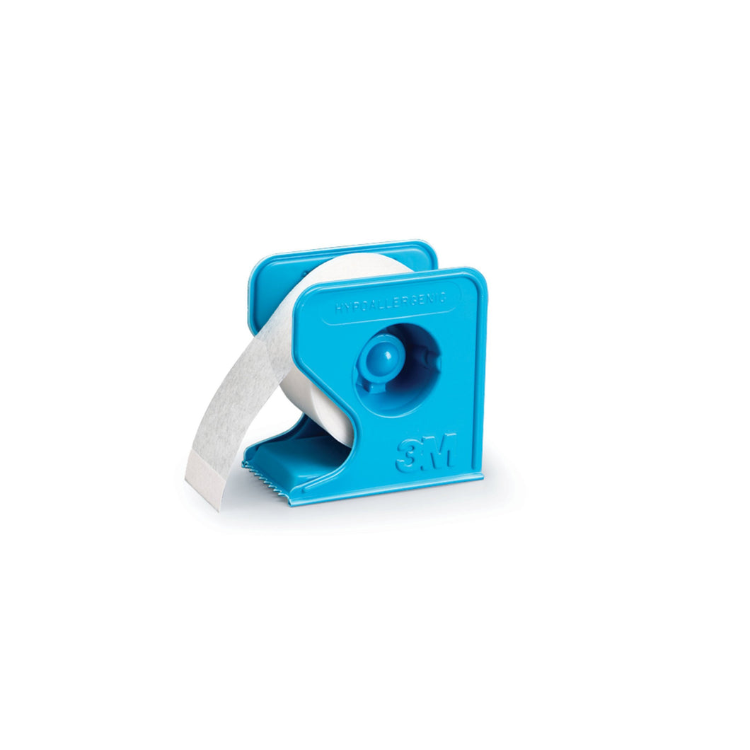 3M Micropore Tape Dispenser pack
