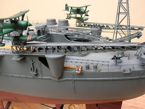 IJN Shinano Model ship hobby RC ship games  toys hobby RC toys model ship hobby model hobby ships toys Model ship hobby Model Yamato ship games hobby RC hobby