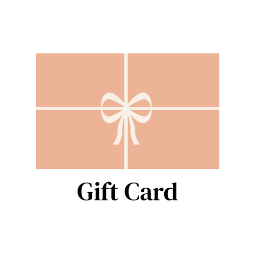 Greenery Lane Gift Card Gift Card
