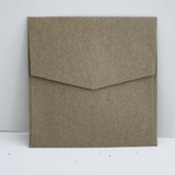 Greenery Lane Seed Cards - Handmade Plantable Paper