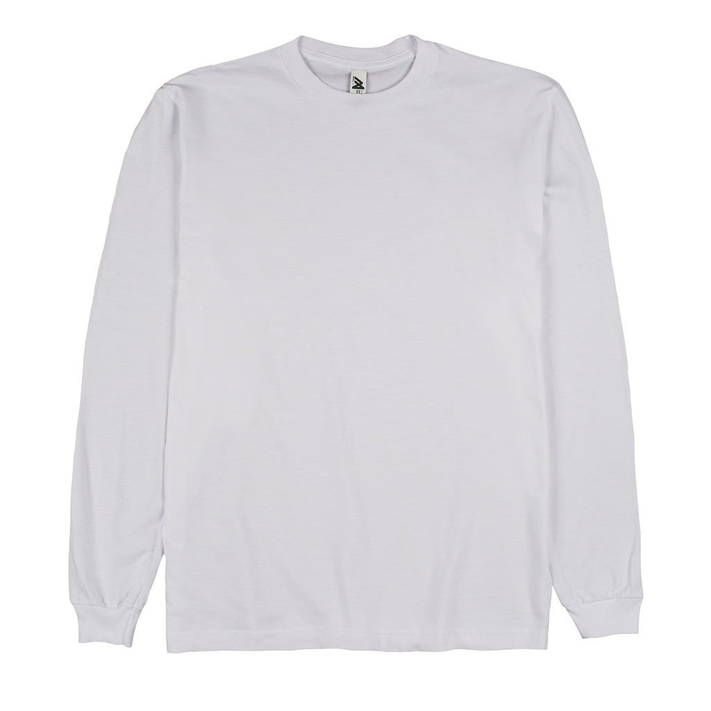 4221 . INDUSTRY L/S