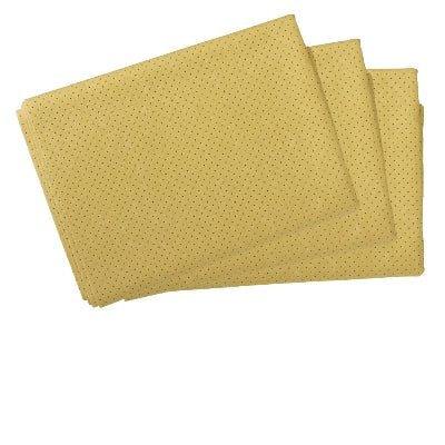 Synthetic Chamois - pk of 3