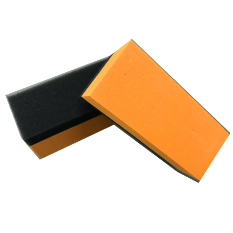 Glass Coating Applicator Pad