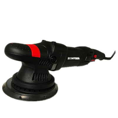 Zentool ZEN-21E2 Dual Action Polisher - Orbital