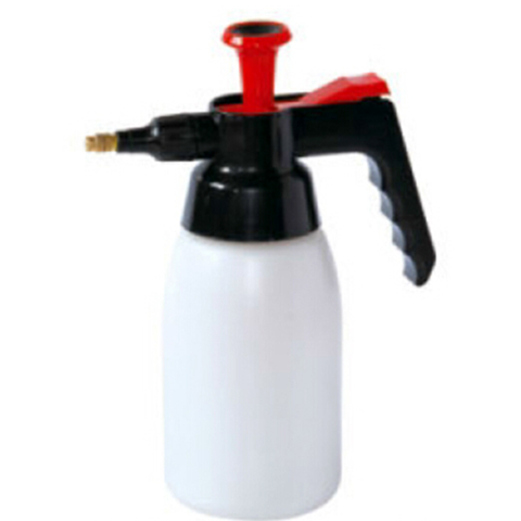 Pump Spray Bottle - 1 Litre