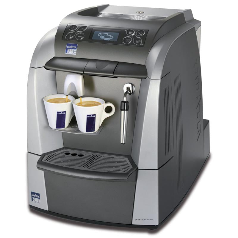 LB 2302 Double Cup