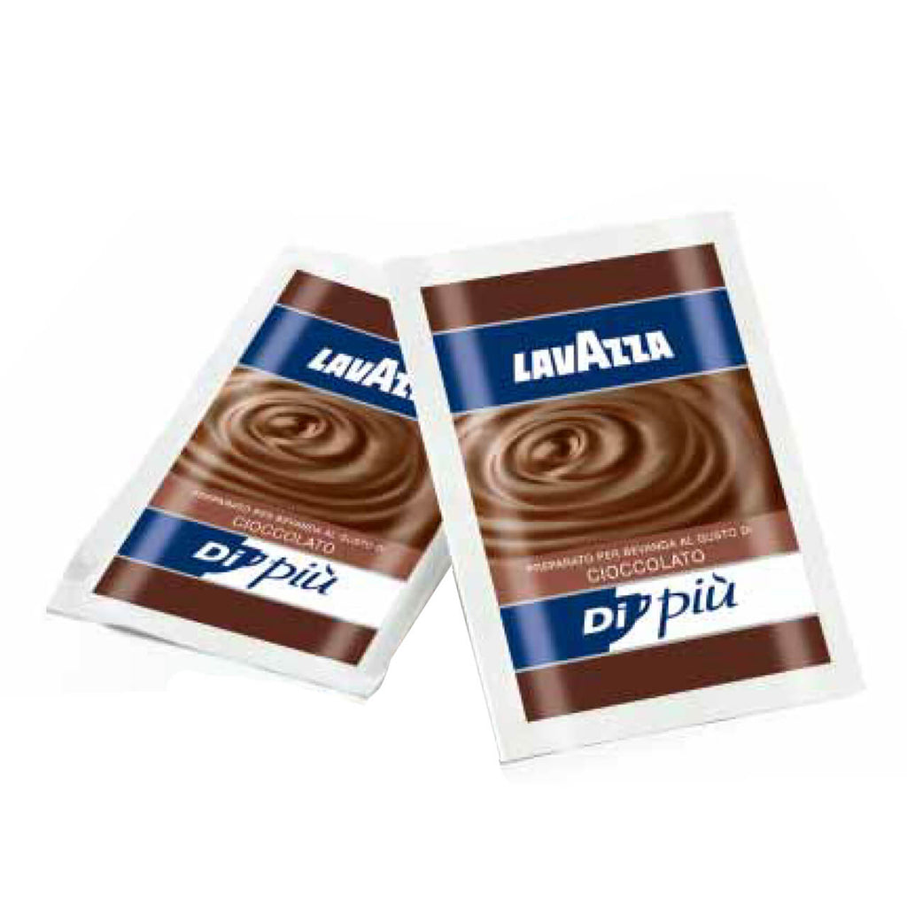 Lavazza Chocolate Powder