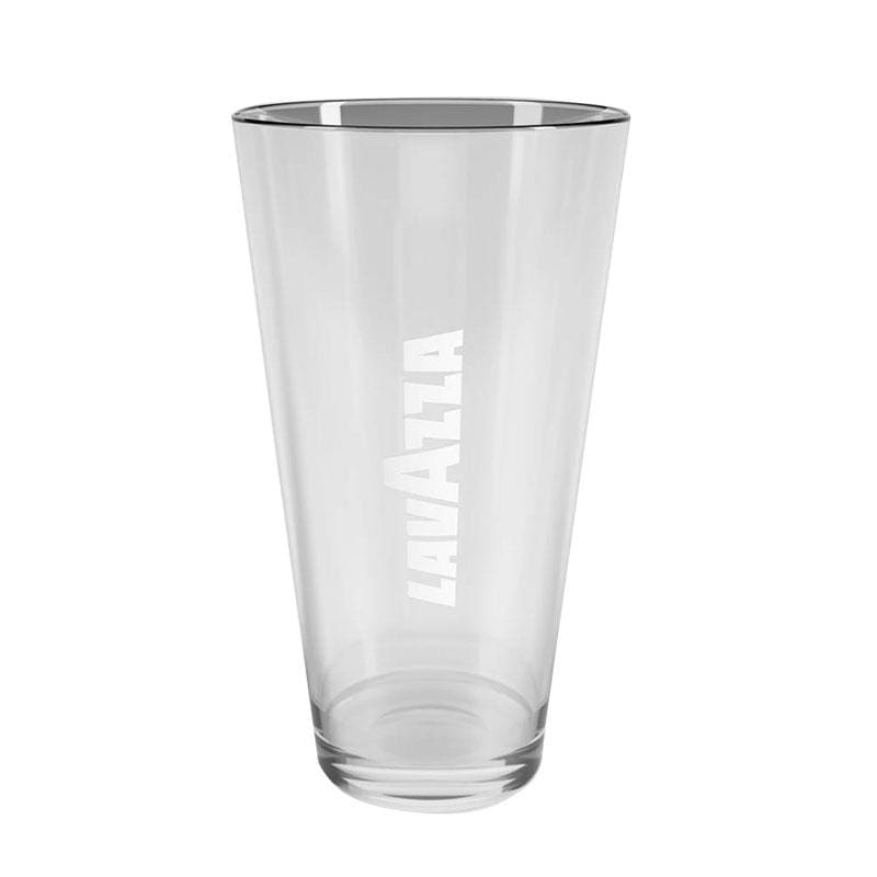 Lavazza Latte Glasses (Box Of 6 Pcs) - Accessories