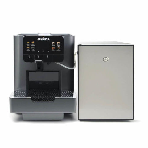 LB 2317 (Fresh Milk) Professional/Office Coffee Machine - Machines