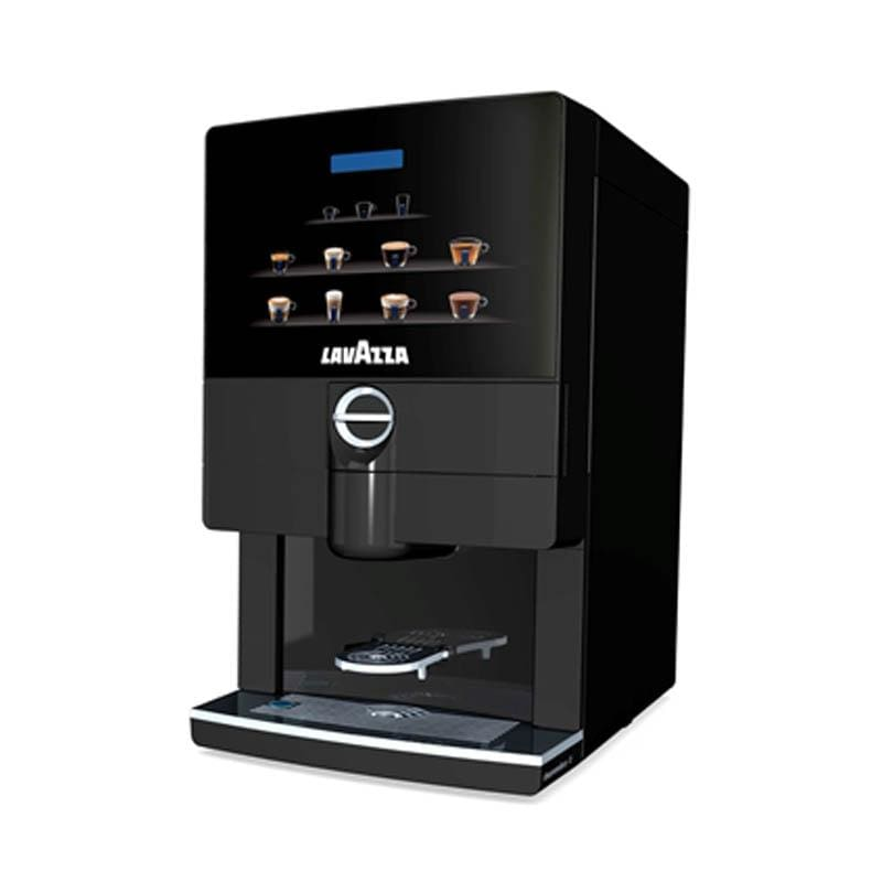 Lavazza LB 2600 Office Coffee Machine
