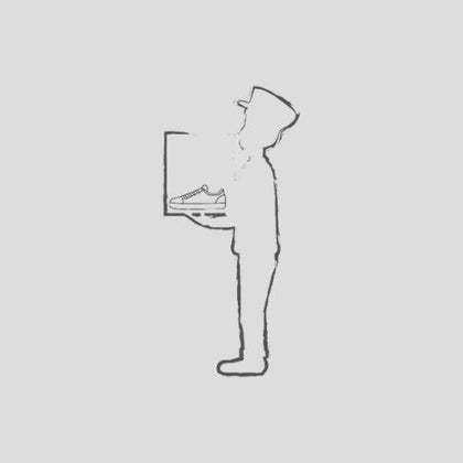 Pickup/Dropoff cleans | The Sneaker Laundry
