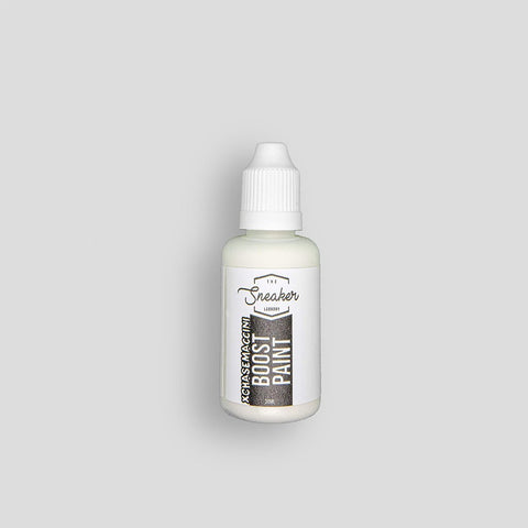 Boost Paint 30ml - The Sneaker Laundry
