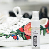 Sneaker Deodoriser Spray - The Sneaker Laundry