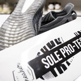 The Sneaker Laundry Sole-Protech - The Sneaker Laundry