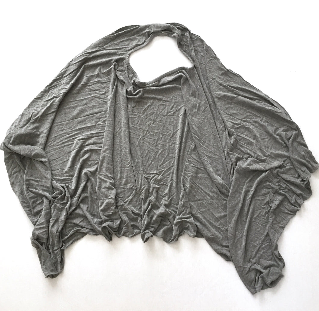Bamboo Nursing Cover (OS)