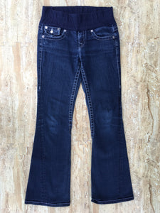 True Religion Maternity Jeans (27)