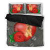 Valentine's Day Special-Brussels Griffon Print Bedding Set-Free Shipping