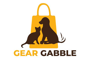 Gear Gabble