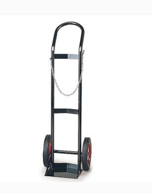 HVY DUTY HELIUM CART