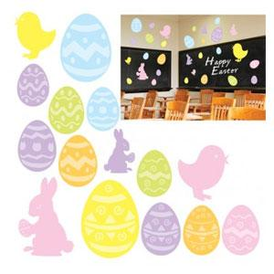Easter Big Pack Cutouts