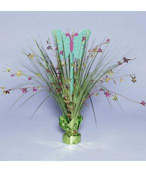 Easter Spray Centerpiece