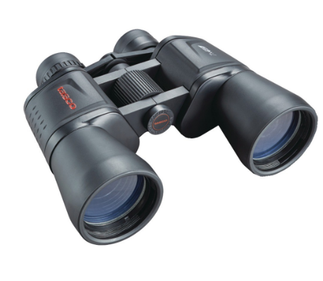 Essentials™ 7 x 50mm Porro Prism Binoculars