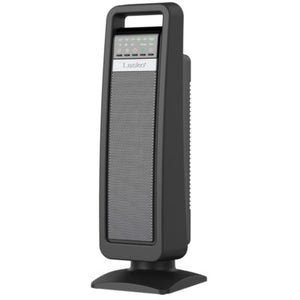 Ceramic Tower Heater with Save-Smart® Control