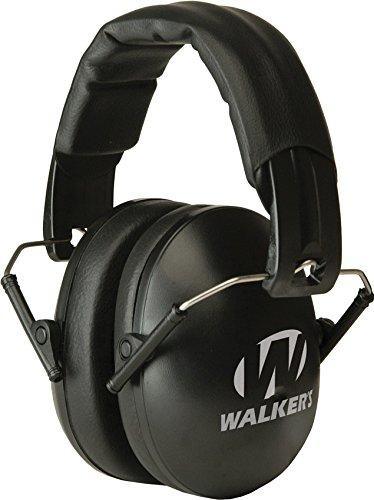 Walker's Youth & Women Earmuffs