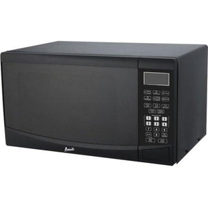 Avanti Model MT09V1B - 0.9 CF Touch Microwave - Black
