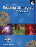 Reading Strategies for Science (Reading and Writing Strategies)