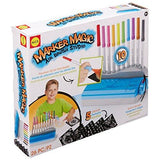 ALEX Toys Artist Studio Marker Magic Air Brush Studio