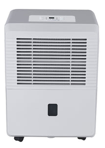Royal Sovereign Home Products RDH-130K Dehumidifier, 30-Pint