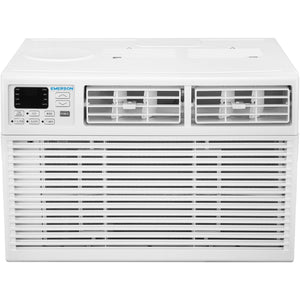 Emerson EARC6RE1 Quiet Kool 6,000 Btu 115V Window Air Conditioner