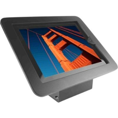 Ipad Executive Kiosk Black