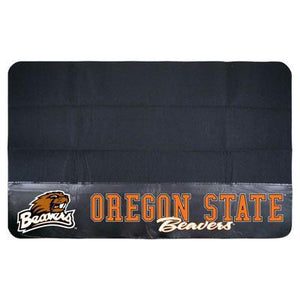 Oregon State Grill Mat