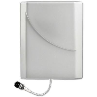 Pole Mount 4g Cellular Antenna