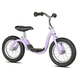 "12"" Kazamv2s Balance Bike Girl"