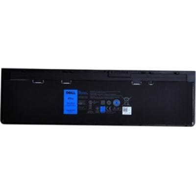 Dell 45 Whr 4 Cell Battery