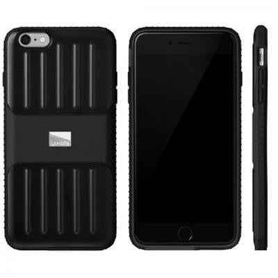 Powell Case Iphone6plus Black