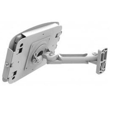 Space Swing Arm White