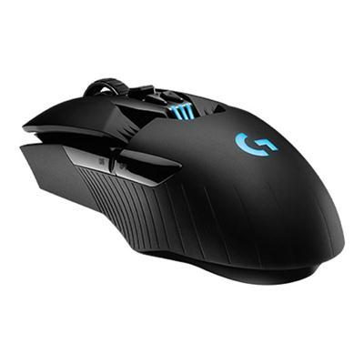 G903 Gaming Mouse