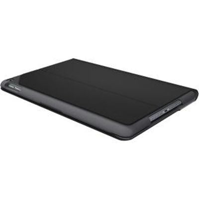 Slim Folio Case Bluetooth Kbrd
