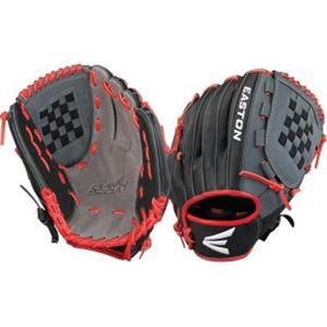 "Game Day 10.5"" Youth Glove"