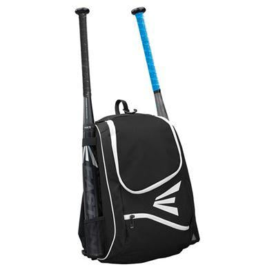 E50bp Bat Pack Black