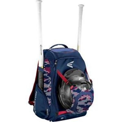 Walk Off Iv Stars Stripes Bag